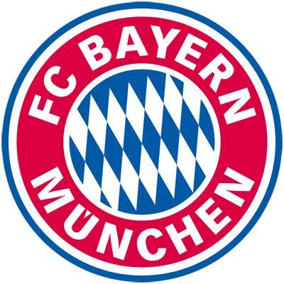 Escudo Del Apellido Fc Bayern Munich