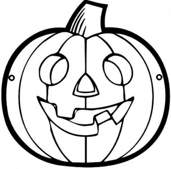Máscaras De Halloween  Fotos De Las Mejores