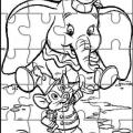 Dibujos Interactivos Para Colorear Disney