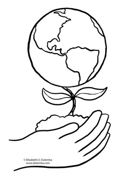 En Cuantos Paises Se Celebra El Dia Mundial Del Medio Ambiente