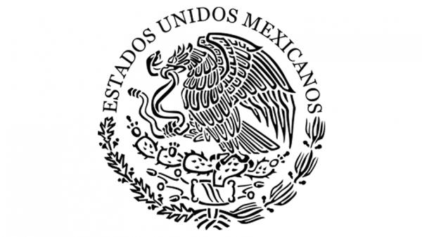 Escudo Nacional Mexicano  Todo Sobre El Escudo De México