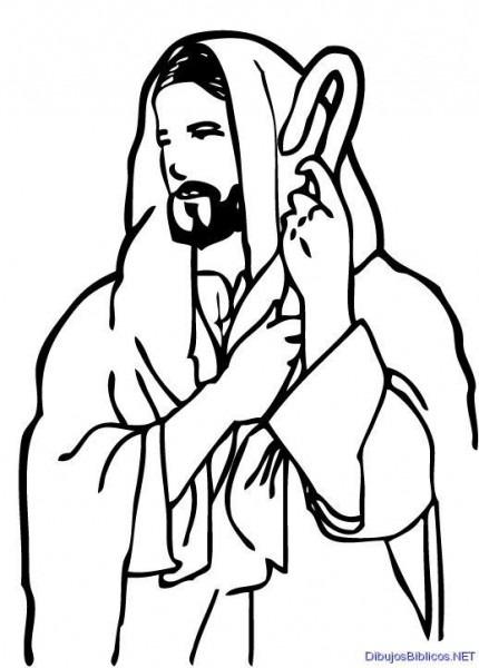 Pin De Jesus Torrez En Cumpleaños Hermano Mayor