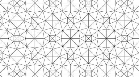 Recursos Didácticos    Geometria