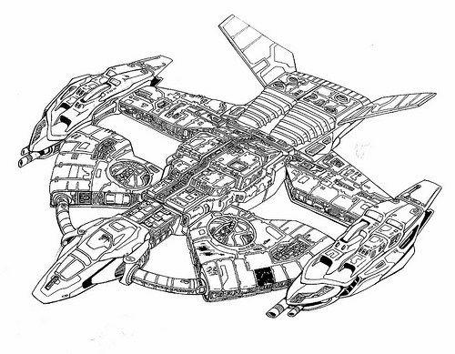 Dibujos De Star Wars Para Colorear E Imprimir