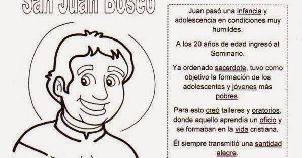 Blog Católico Parroquia Santa María De Baredo