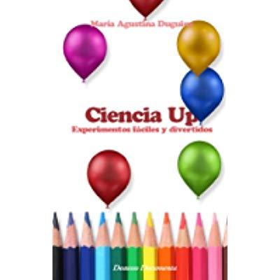 Ciencia Up