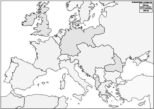La Emancipación De Los Judíos En Europa