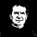 Imagenes De Don Bosco Para Colorear