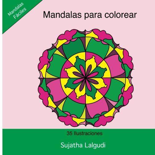 Libros Para Colorear F¨¢cilmente Para Adultos  Para Personas