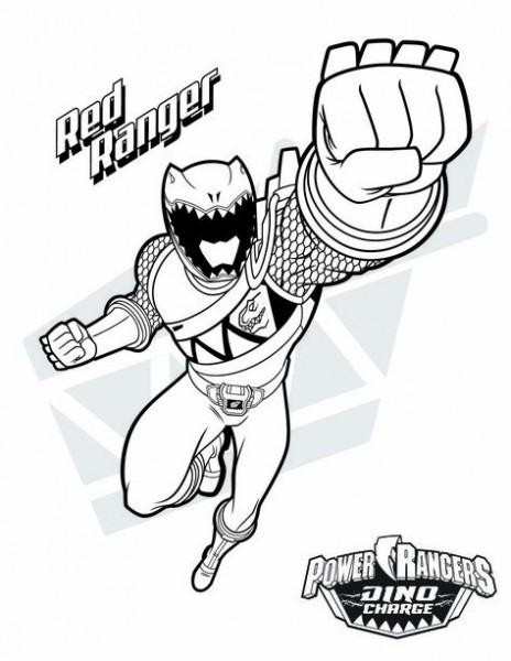 Pin De Pancho M  En Power Ranger