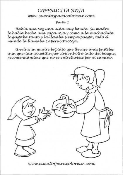 Pin De Griselda Manzano En Cuentos Infantiles