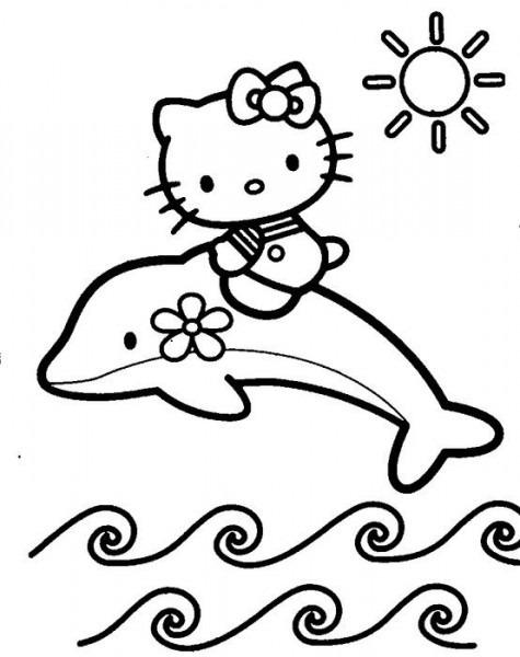 Pin De Cristi Moreno En Hello Kitty
