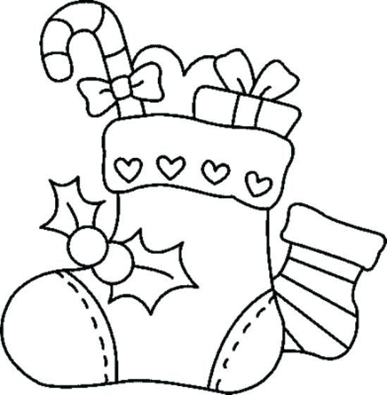Dibujos Para Colorear Navidad Para Para Dibujos De Navidad Para