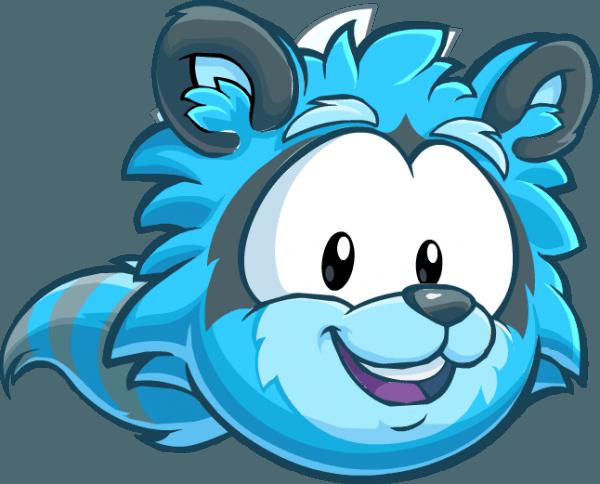 Puffle Creatures