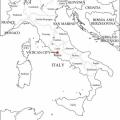 Mapa De Francia Para Colorear Con Nombres