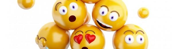 ▷ Emojis Para Imprimir Y Colorear En Tamaño Folio 🙌【formato Pdf】