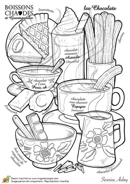 Pin By Shenanigans_xoxo On Adult Coloring Pages  The Best Of The