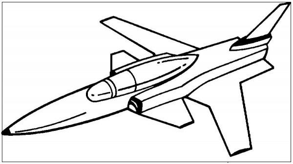 ✈✈ Aviones Para Colorear En Linea 🛬🛬 Colorear Aviones Online