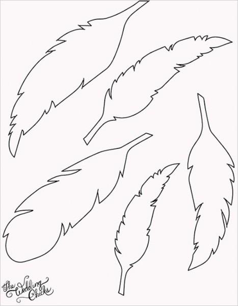 Manualidades Originales  Â¡plumas Divertidas