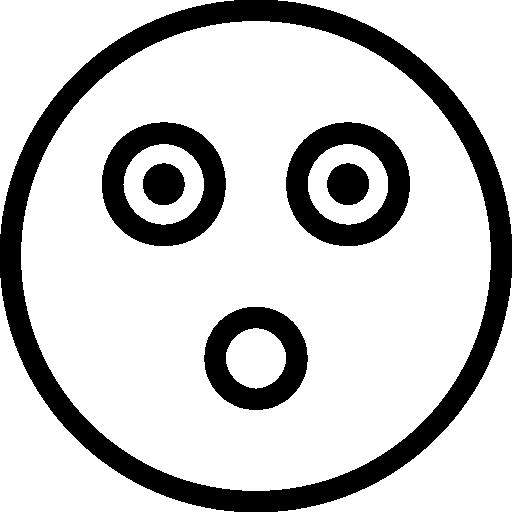 Emoji  11 (otro) – Páginas Para Colorear
