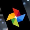 Colorear Fotos Antiguas Android