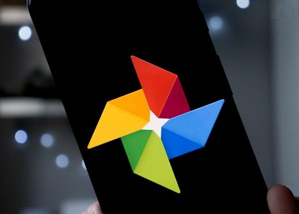 Google Fotos Ya Se Prepara Para  Colorear  Tus Fotos En Blanco Y Negro