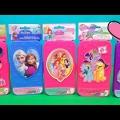 Juegos De Rapunzel De Colorear