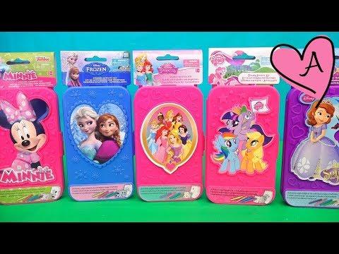 Juego Gigante Para Dibujar Princesas Disney Ariel Cenicienta