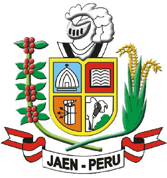 Los Símbolos De Jaén