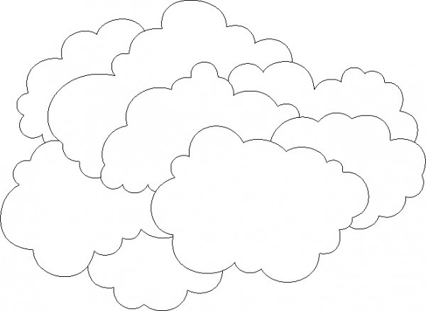 Index Of  Images Nubes