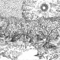 Dibujos De Van Gogh Para Colorear
