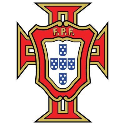 Descarga Gratuita Escudo De Portugal Para Colorear
